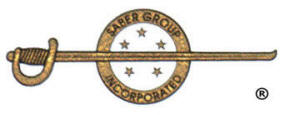 Saber Group, Inc.